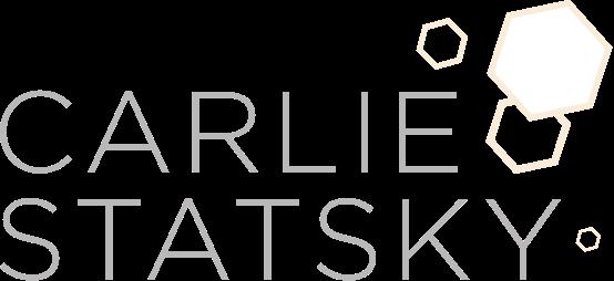 Carlie Statsky